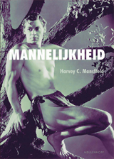 Mansfield Manliness