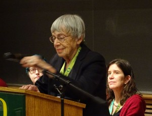 UKL symposium 2015-12-4 Nina Hoffman